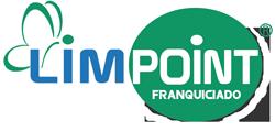 LimpoDonosti Logo